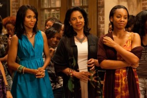 Still from For Colored Girls