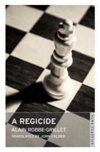 A Regicide